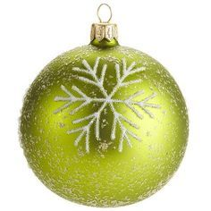 pier 1 ornaments - Google Search