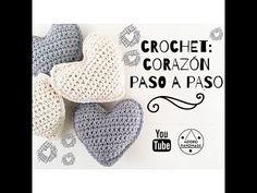 Knit Crochet, Crochet Hats, Amigurumi Toys, Baby Love, Baby Knitting, Sculpture Art, Crochet Projects, Crochet Patterns, Make It Yourself