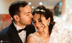 Свадьба Артема и Анны в Словении