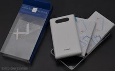 nokia-wireless-charging-shell-lumia-820    http://techprolonged.com/index.php/2013/03/07/review-wireless-charging-shell-for-nokia-lumia-820-cc-3041/