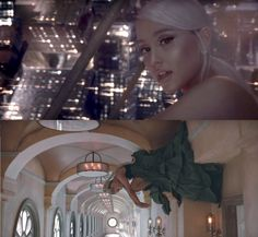 Ariana Grande new single 'No Tears Left to Cry' with imaginary music video tribute to Manchester victims!!! #arianagrande #notearslefttocry CLICK BLOW TO WATCH THE VIDEO!!!