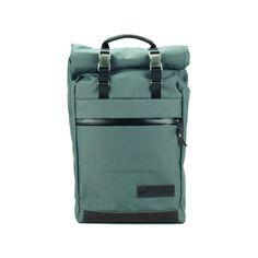 Caribee Trident 32L Waterproof Dry Bag Backpack   Bag / Luggage ...