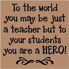 Staples Celebrates Teacher Appreciation Week! + Giveaway & Coupon Code #MoreforTeachers
