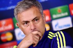 Former Chelsea boss Jose Mourinho has been approached by the French giant side Paris Saint-German,...