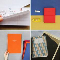 DesignSponge_Planners_2