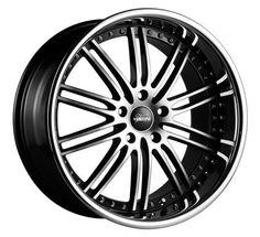 10 best rim job images vossen wheels alloy wheel custom wheels BMW E36 Japan vertini wheels vertini wheels wheels on sale cheap rims cheap wheels from vertini wheels at discount prices