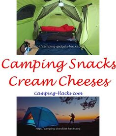Camping Outdoor CommentCamping Quotes Friends