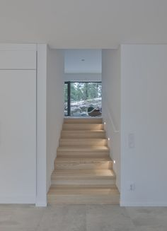 Home Stairs Design, Modern House Design, Door Design, Hotel Door, Hallway Inspiration, Elegant Living Room, House Stairs, Minimalist Home, House Goals
