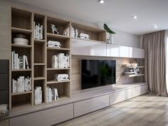 Moderné Rodinné domy v atraktívnej lokalite NA PEKNOM POLI Living Rooms, Furniture, Home Decor, Houses, Lounges, Decoration Home, Room Decor, Home Living Room, Home Furnishings