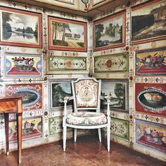 Le château de La Rochefoucauld, l'élégance de la Renaissance