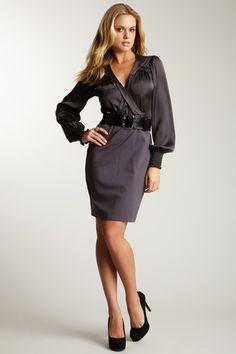 Blowout  Eva Franco Simonetta Dress  78.00  SEXY!