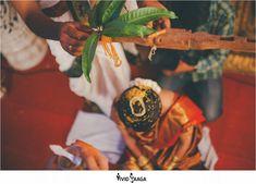 Candid wedding photographers in Vijayawada-dk-151