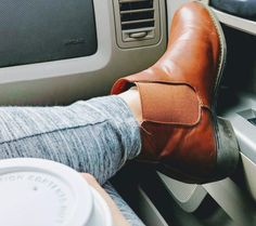 ad80dff051 33 Pairs Of Shoes That Are Definitely Worth The Splurge — BuzzFeed ...