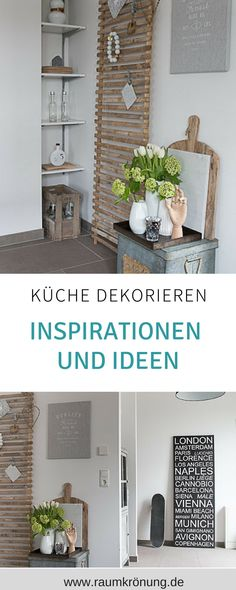 Renovate kitchen, kitchen, renovate before, renovate ideas, renovate … – Room Decoration Claudia S, Amazing Life Hacks, Bathroom Renovations, Siena, Kitchen Remodel, Entryway Tables, Sweet Home, Things To Come, Layout
