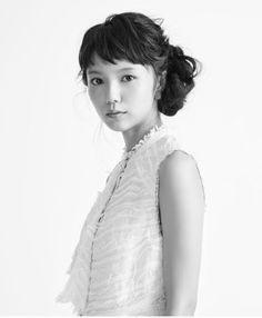 宮﨑あおい Aoi Miyazaki 女優 Japanese actress 2016