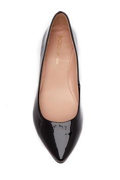 d105ebbcdd9da 51 Best Shoes images