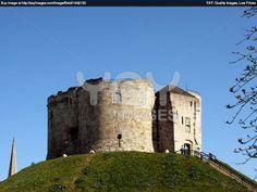 viking castle - Google Search