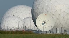 BND DOSYASI : Almanya'da istihbarat reformu