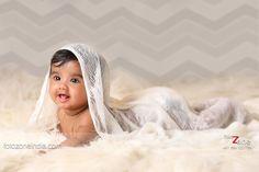 kids portraits Family Portrait Photography, Dance Photography, Photography Photos, Children Photography, Maternity Portraits, Baby Portraits, Couple Portraits, Panoramic Photography, Business Portrait