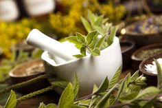 The Basics of Herbal Remedies | How To Treat Illness Naturally - Alternative Survival Medicine by Survival Life at http://survivallife.com/basics-of-herbal-remedies/