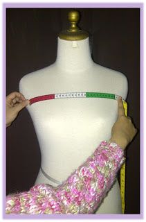 Rumah Jahit Violetta: Menjahit itu Menyenangkan : 3. Cara Mengambil Ukuran Badan Sewing Tools, Sewing Hacks, Sewing Tutorials, Sewing Projects, Tutorial Sewing, Gaun Dress, Concept Clothing, Sewing Clothes Women, Sewing Lessons