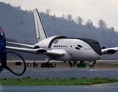 Futuristic Art, Futuristic Architecture, Futuristic Vehicles, Passenger Aircraft, Stealth Aircraft, Cargo Aircraft, Spaceship Design, Spaceship Concept, New Luxury Cars