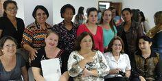 Encontro pedagógico para alfabetizadores da EJA - http://projac.com.br/esportes-educacao-cultura/encontro-pedagogico-para-alfabetizadores-da-eja.html