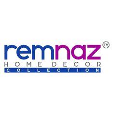 Custom Size Runner Rugs by Remnaz on Etsy Runner Rugs, Carpet Runner, Rubber Backed Runners, Stairs In Kitchen, Navy Rug, Stair Treads, Rugs On Carpet, Etsy, Marine Carpet
