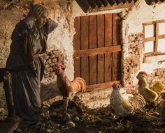 diorama-pozuelo-2014-9-gr.jpg (671×544)