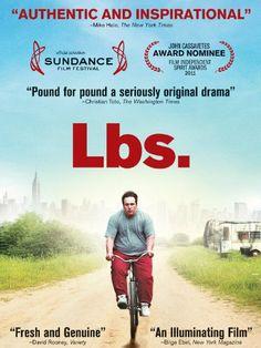 Lbs.  #Movie