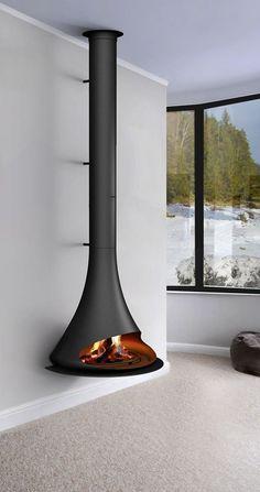 Doria Frontal Traforart  Design Fireplaces Nomikos