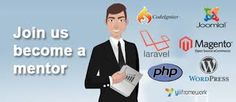 Image result for laravel training in chennai Chennai, How To Become, Training, Memes, Image, Work Outs, Work Out, Education, Meme