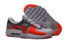 online store c3232 6767e Nike Air Max 87 Homme,nike air max 1 homme,nike tn air -