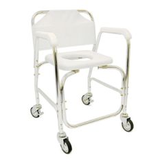Handicap Portable Toilet Rail Folding Elderly Surround