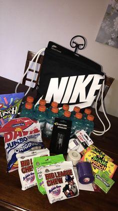 Creative 16th Birthday Gift Ideas Dwdk Sweet 16 T For Best Friend Tsite