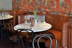 Stanton Restaurant and Bar, Brisbane Bearnaise Sauce, Brisbane Cbd, Slow Cooked Lamb, Organic Eggs, Banquette Seating, Chicken Tikka Masala, Buttermilk Pancakes, Vintage Chandelier