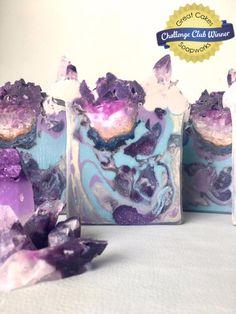 Health & Beauty Baby Feet Glycerin Soap Loaf 3.5lb A Great Variety Of Goods Bath & Body