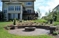 Norland Landscape | Madison Landscaping Company