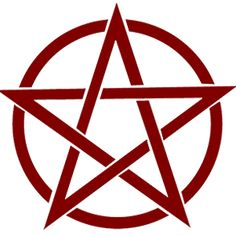 Jock Brocas Spirit Interventionist and Paranormal researcher dedicates time and resources to helping those afflicted by paranormal issues. Real Paranormal, Spiritual Medium, Wiccan Witch, Demonology, Occult, Spirituality, Spiritual