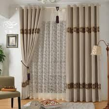 Apartment Curtains Curtain Designs Curtain Styles Curtain Ideas Luxury Curtains Voile Curtains Curtains With Blinds Drapery Windows Decor Apartment Curtains, Living Room Decor Curtains, Home Curtains, Curtains With Blinds, Window Curtains, Luxury Curtains, Modern Curtains, Colorful Curtains, Curtain Styles