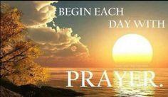 Morning Prayers ~ March – Ramblings Of A Zealot ~ Prayer Scriptures, Bible Prayers, Faith Prayer, God Prayer, Power Of Prayer, Prayer Quotes, Bible Verses, Evening Prayer, Night Prayer