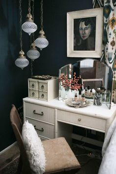 Beth Jones's Bohemian Home Tour | Page 22 of 24 | Glitter Guide