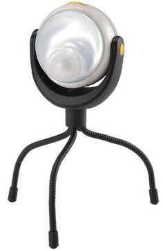RITEX / MULTI LED SENSOR LIGHT / ASL-090 #RITEX