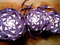 """Use your Head: Eat More Cabbage  Like I mentioned earlier, cabbage is a vegetable with crazy health-promoting powers. In fact, it was written up in the New York Times health column: """"The 11 Best Foods You Aren't Eating"""".  Cabbage stimulates the immune system and kills bacteria and viruses. It can inhibit the growth of cancerous cells; protect against tumors; controls hormone levels; affects sex drive, fertility, and menopause symptoms. Cabbage can speed up the metabolism of estrogen, which redu..."""