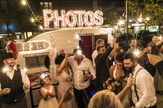 We bring the light and the Fun! Create a great atmosphere for your event  Customize to your events theme  ​  Vintage 1956 Shasta camper trailer saved, gutted and refurbished into a self-contained, mobile photo booth. #montanawedding #montanaphotobooth #bozemanphotobooth #bozemanwedding We want to help you plan your dream montana wedding. we are a montana bride, montana photo booth, montana vintage camper photo booth, wedding photos, big sky wedding