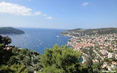 Riviera Francesa | Nice e Mônaco para todos