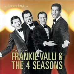 the four seasons | ... -Valli-The-Four-Seasons-by-Frankie-Valli-The-Four-Seasons-cover.jpeg