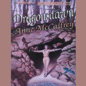 Dragonsdawn: Dragonriders of Pern | Anne McCaffrey