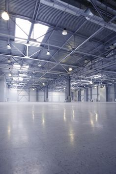 Quickly answered lighting warehouse led downlights share your
