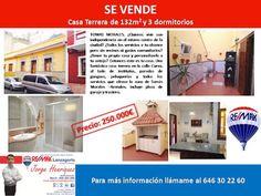 casa terrera en venta Las Palmas